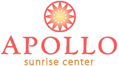 Apollo Sunrise Center